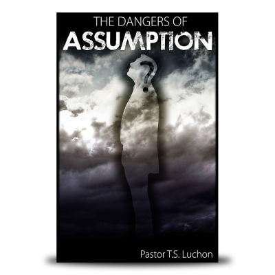 Dangers-of-Assumption-Cover