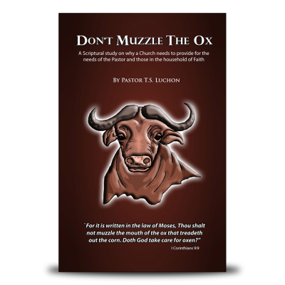 Don't-Muzzle-The-Ox-Cover
