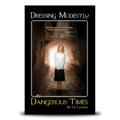 Dressing-Modestly-In-Dangerous-Times-Cover