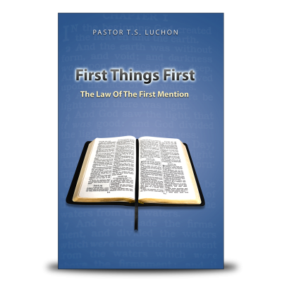First-Things-Cover