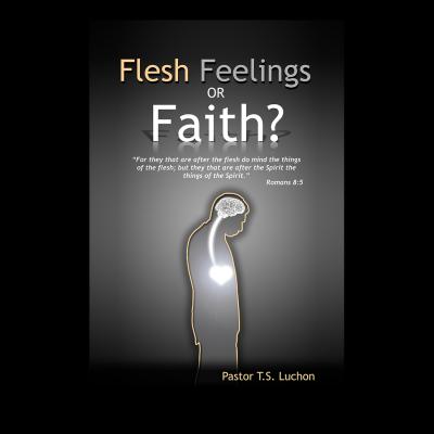 Flesh-Feelings-Or-Faith.pdf-FINAL