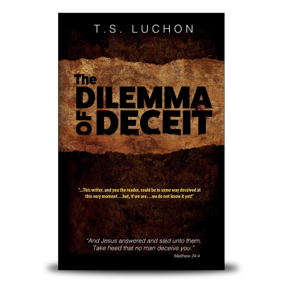 The-Dilemma-of-Deceit-Cover