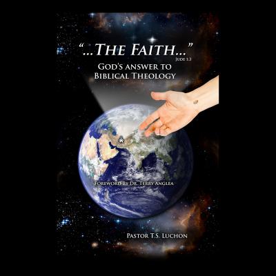The-Faith-Cover