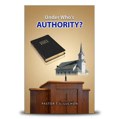 Under-Whos-Authority-cover