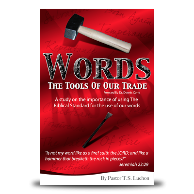 Words_the_tools
