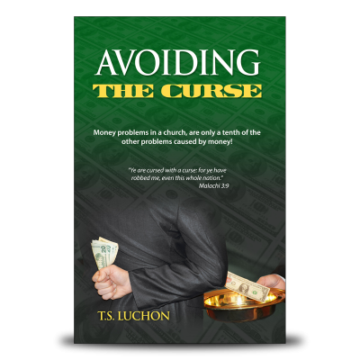 avoiding-the-curse-cover-design
