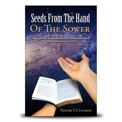 seeds-from-the-hand-of-the-sower-cover